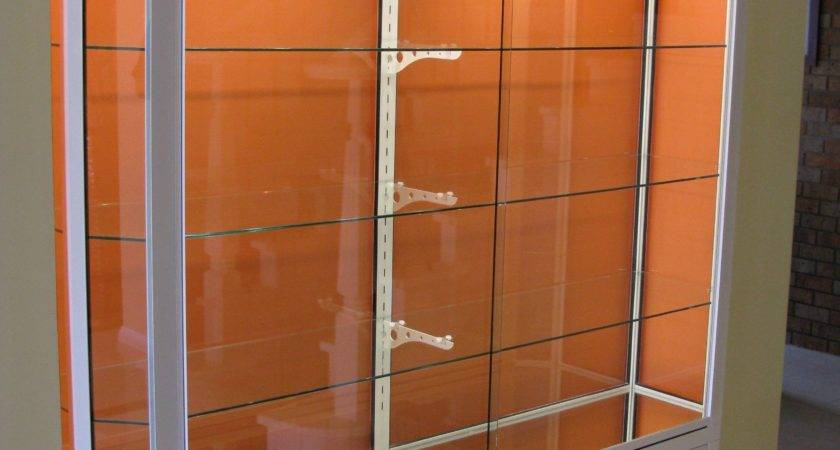 Ideas Wall Mounted Display Cabinets Trends