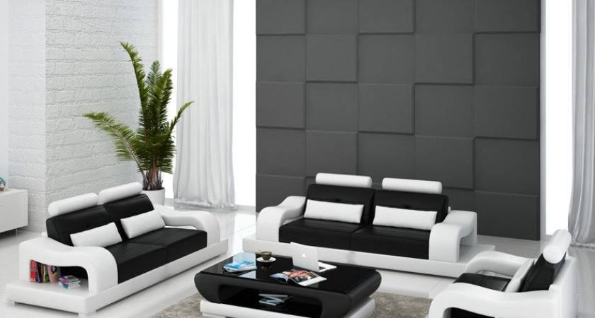 Ifuns New Modern Design American Home Living Room