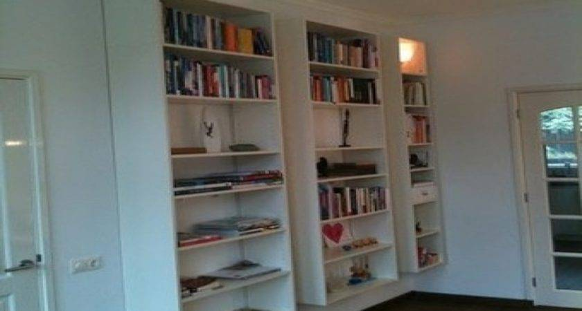 Ikea Floating Stand Home Design Ideas