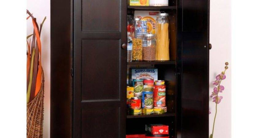 Ikea Kitchen Pantry Lowes Freestanding Home