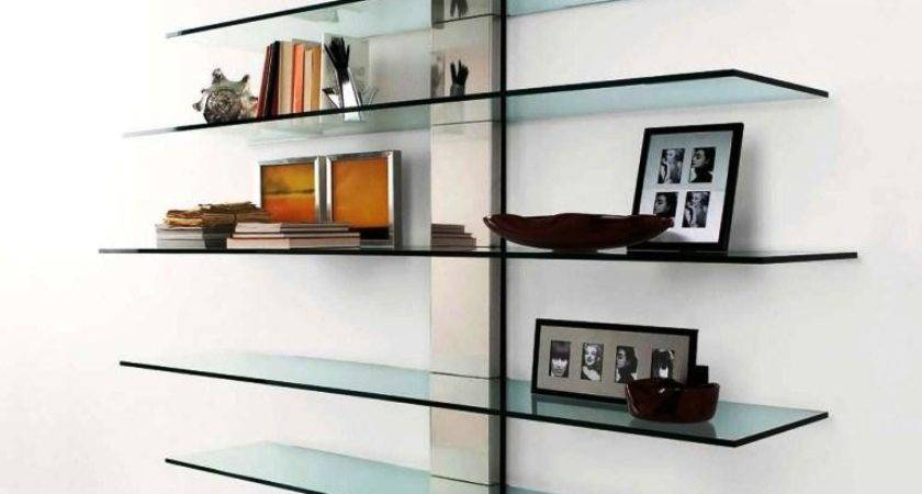 Ikea Lack Floating Shelves White Best Home Decor Ideas