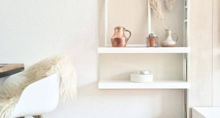 Ikea Lack Shelves Ideas Hacks Digsdigs