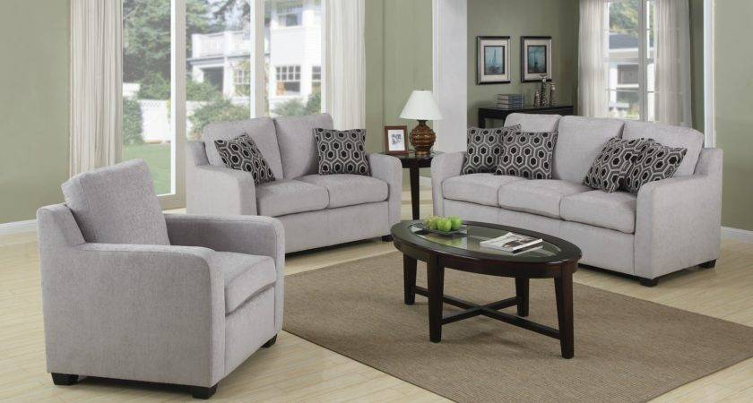 Ikea Living Room Furniture Sets Chairs