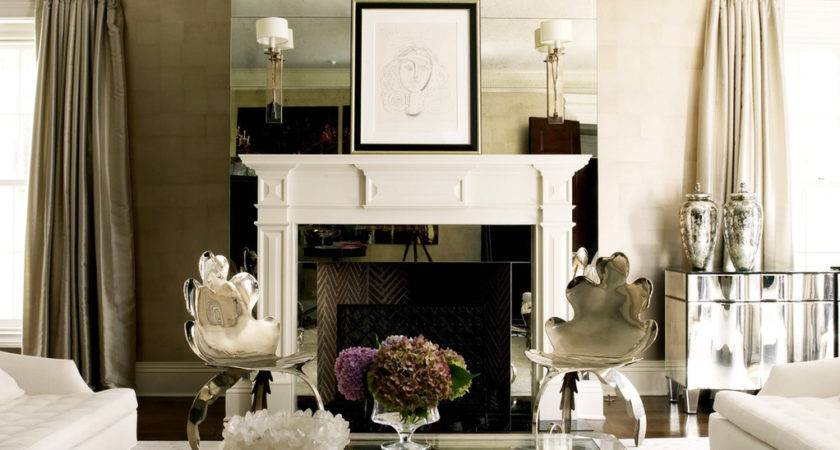 Impeccable Style Get Designer Look Your Home