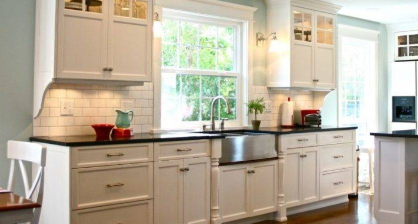 Inch Wide Cabinets Should Kitchen
