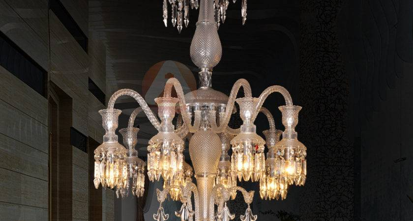 Incredible Cheap Chandelier Crystals Modern