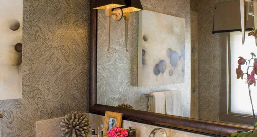 Incredible Mirrors Large Wall Sale Decorating Ideas