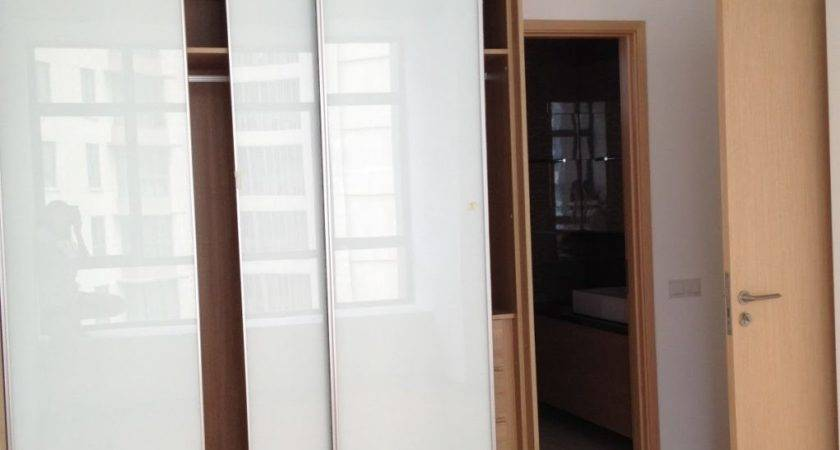 Incredible Wooden Built Wardrobes Buildsimplehome