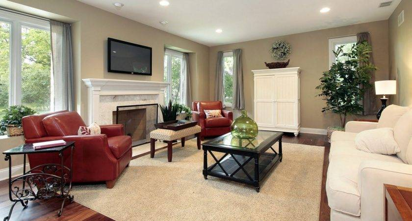 Incridible Beautiful Living Rooms