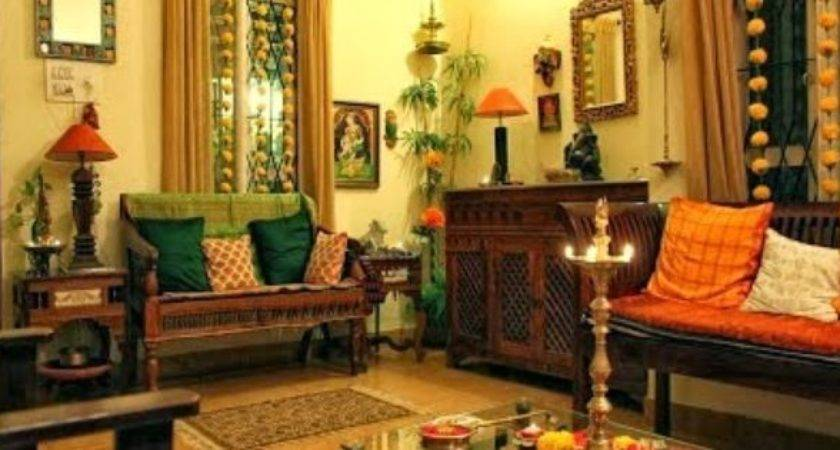 Indian House Decorating Ideas Onyoustore Barb Homes