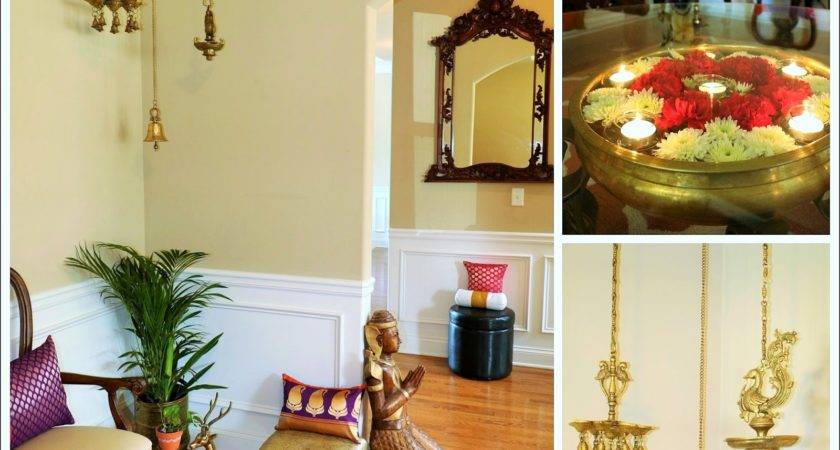 Indian Inspired Living Room Ideas Beautiful Looking