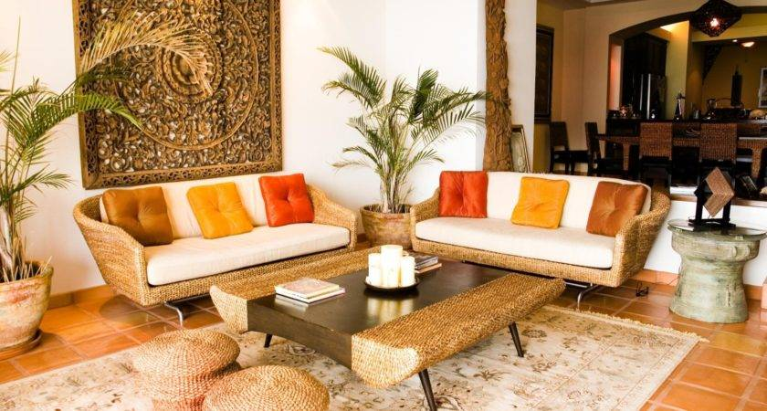 Indian Style Living Room Decorating Ideas Fantastic