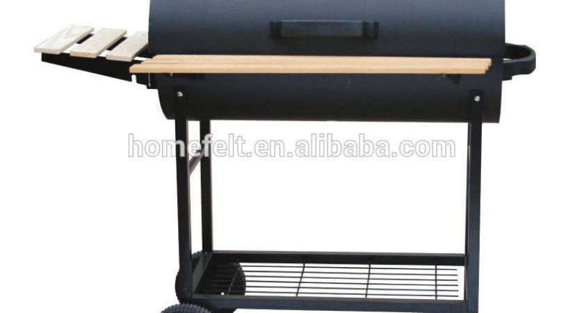 Indoor Gas Bbq Grill Vending Barbecue Buy Rotating
