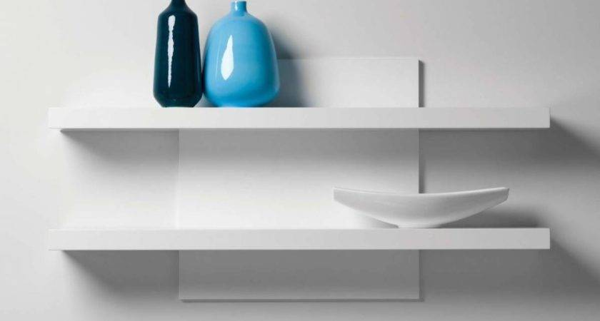 Innovative Wall Shelves Decorating Ideas Your Home
