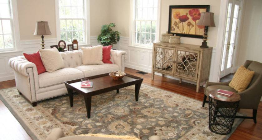 Ins Outs Home Staging