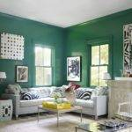 Inspirations Ideas Interior Decorating Stylish