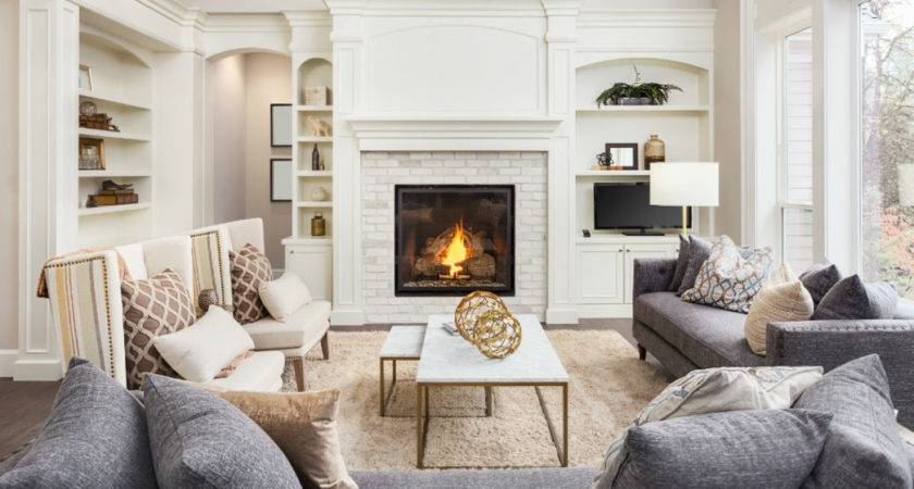 Inspired Hygge Style Create Cozy Home