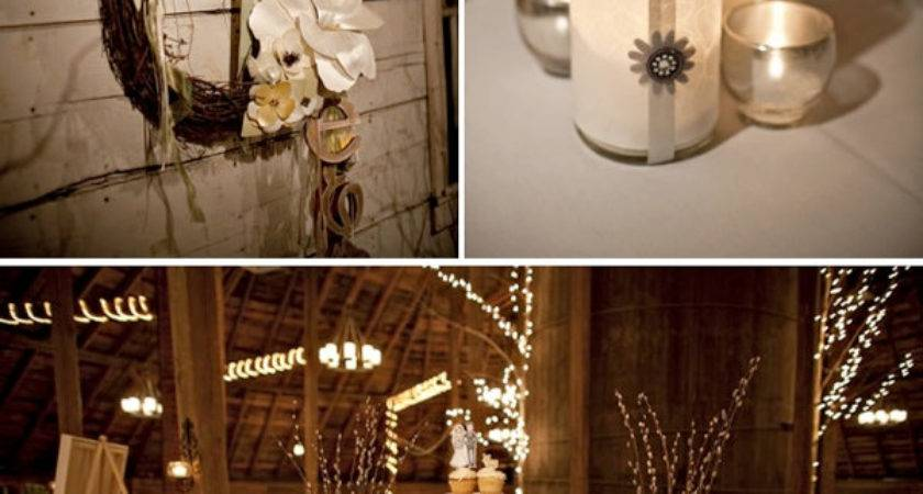 Inspiring Rustic Wedding Decorations Cheap Your
