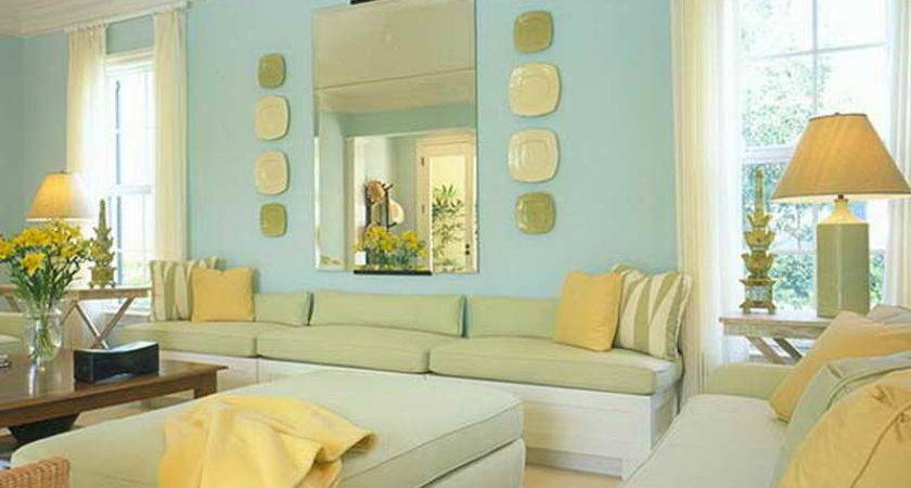 Interior Beautiful Design Living Room Color Schemes
