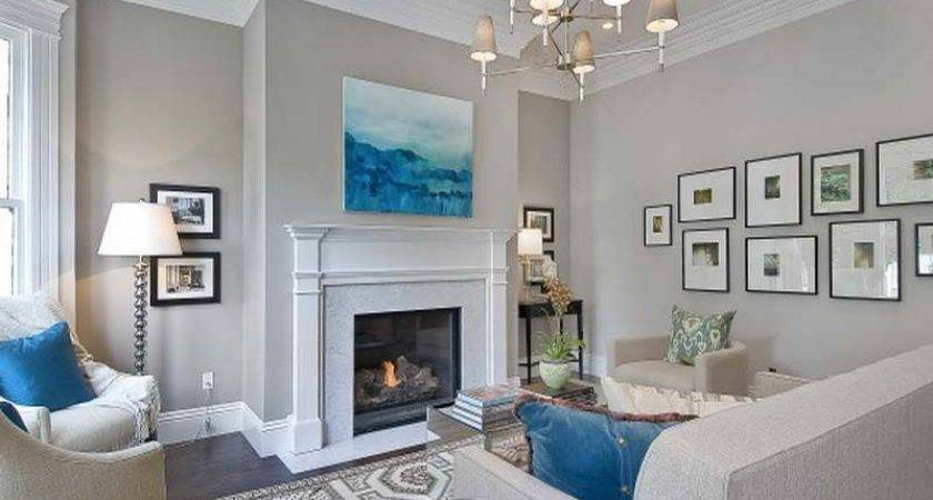 Interior Best White Paint Colors Living Room