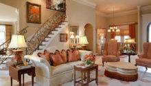 Interior Decorating Ideas Tobi Fairley Idesignarch