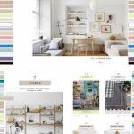 Interior Decorating Trends Key Watch