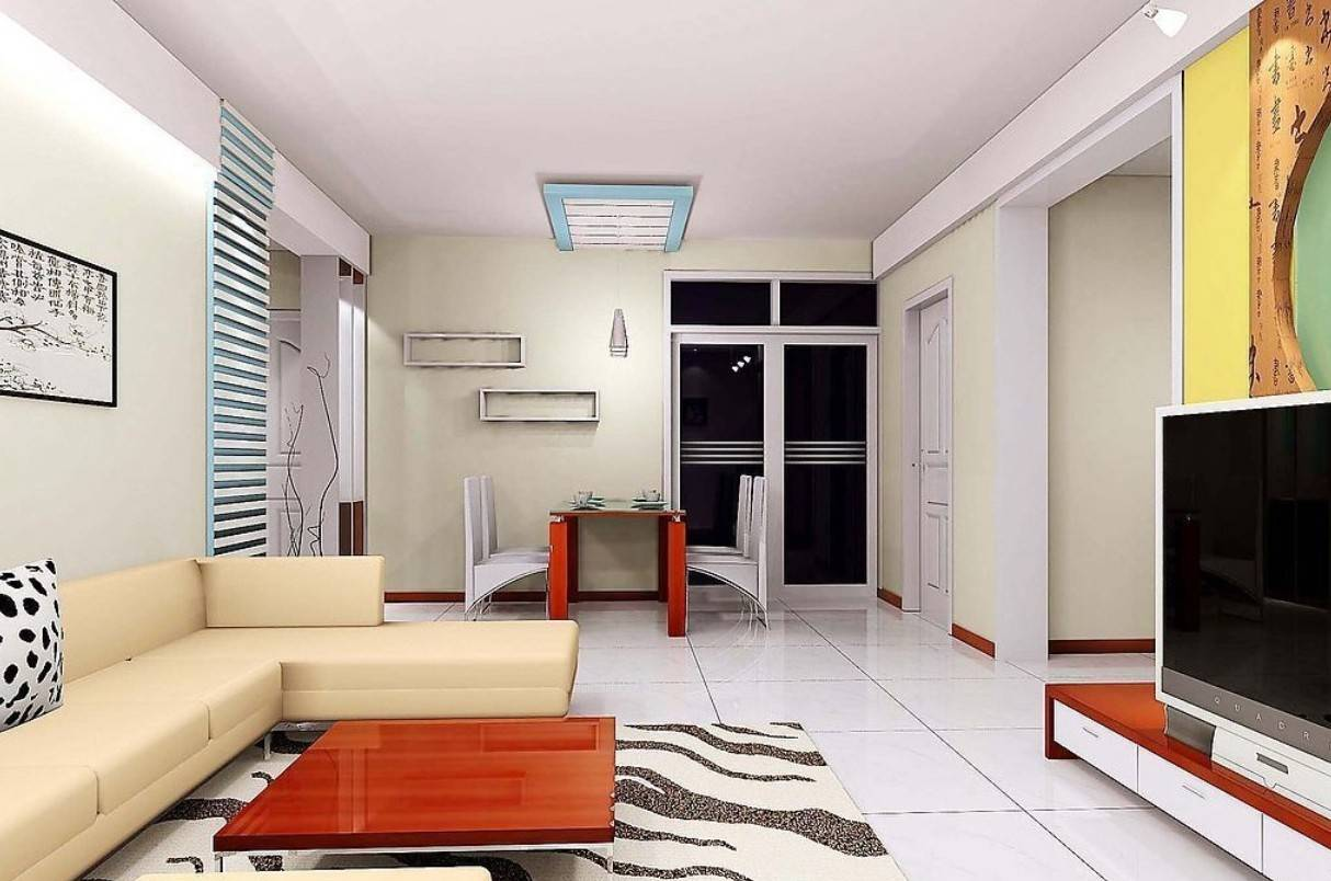 19 Spectacular Best Colour Combination For Home Interior Barb Homes