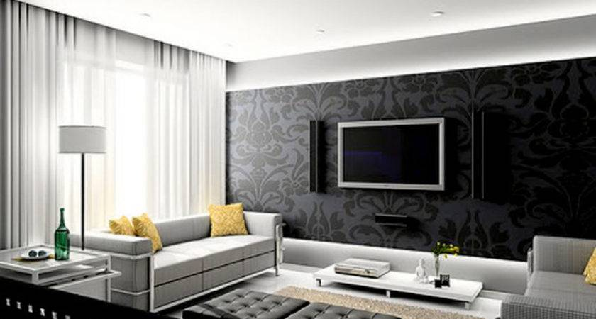 Interior Design Contemporary Style Interiorholic