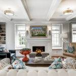 Interior Design Great Neighborhood Homes Edina
