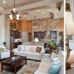 Interior Design Hill Country Lake House Photos Flower