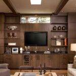 Interior Design Ideas Living Room India Spacious