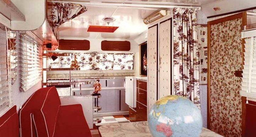 Interior Design Ideas Mobile Homes Rbservis