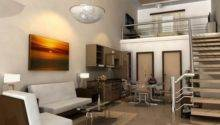 Interior Design Ideas Small Luxury Condos