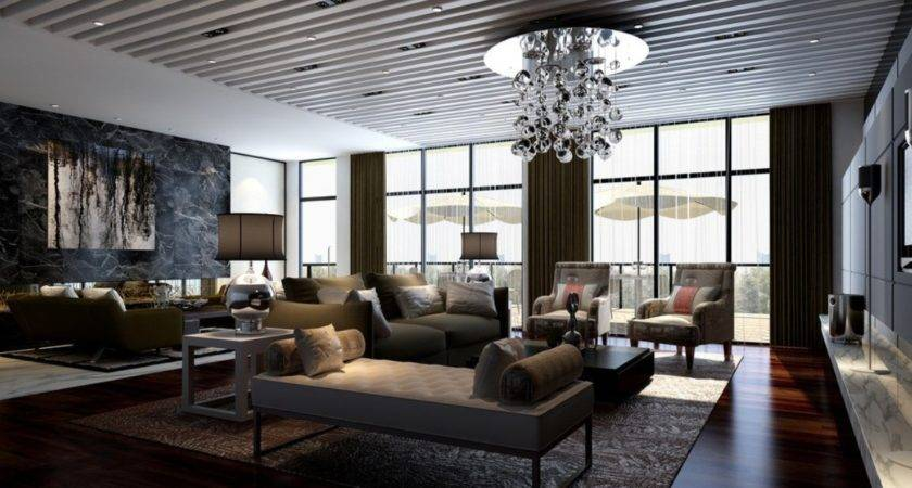 Interior Design Large Living Room Indelink