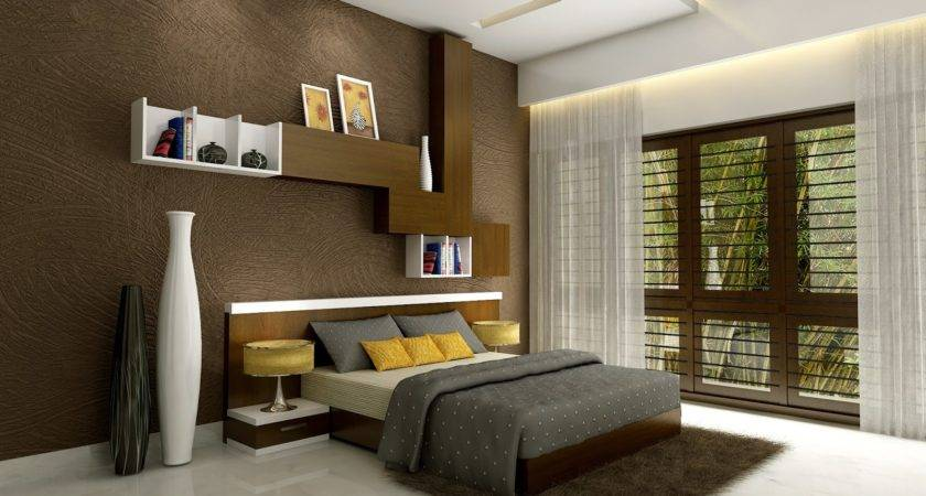 Interior Design Living Room Kerala