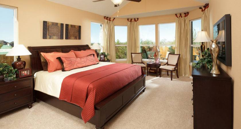 Interior Design Master Bedroom Decosee