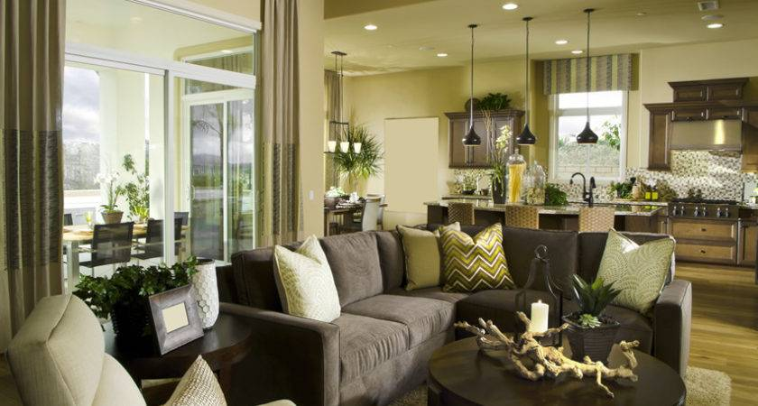 Interior Design Neutral Colors Latest Our Guide