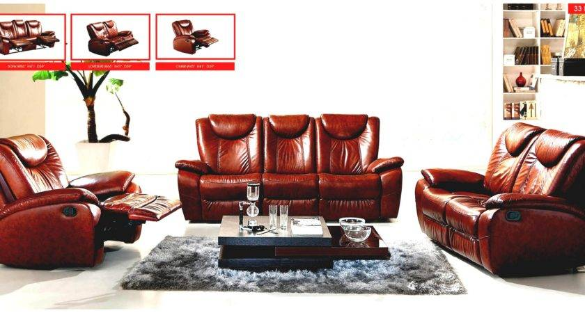 Interior Design Red Sofa Cubtab Living Room Color
