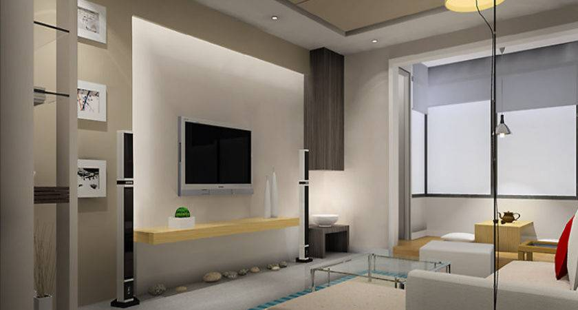 Interior Design Styles Contemporary