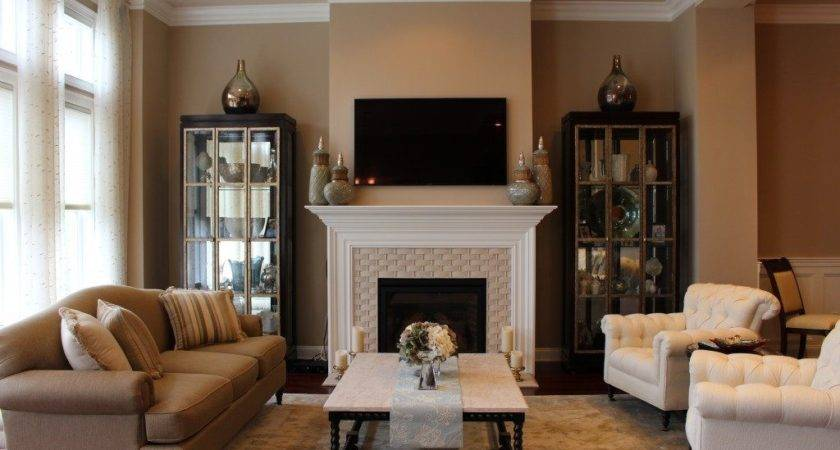 Interior Design Styles Defined Style Guide