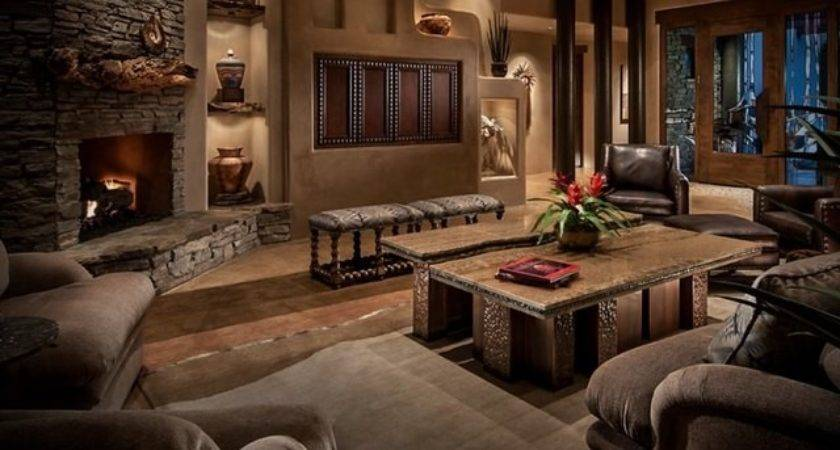 Interior Design Tips Warm Your Home Winter