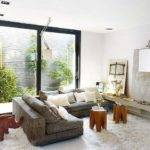 Interior Design Trends Out
