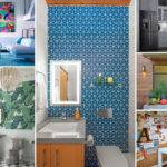 Interior Design Trends Promise Smoking Hot