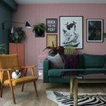 Interior Design Trends Rees