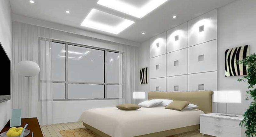 Interior Designing Tips Modern Design Ideas