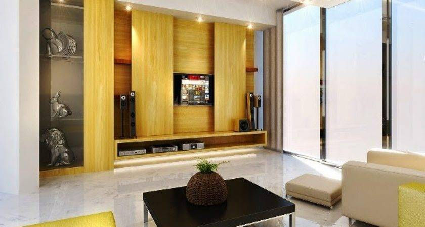 Interior Paint Colors Modern Homes