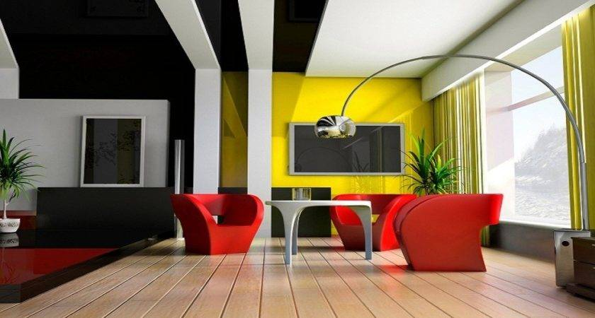 Interior Painting Ideas Decorating Beautiful