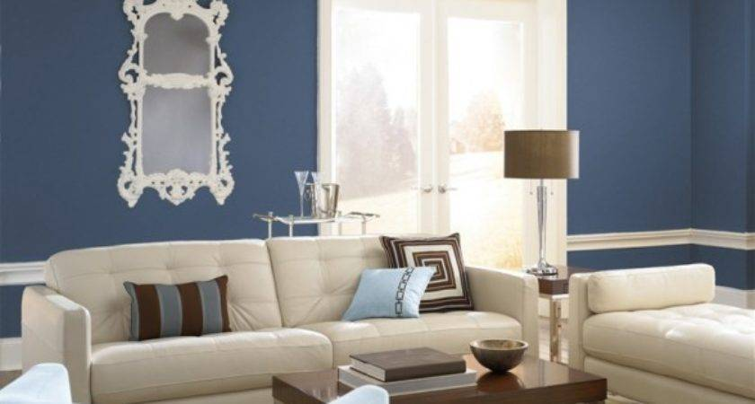 Interior Painting Popular Home Design Sponge