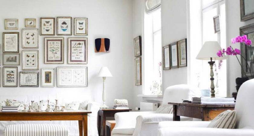 Interior Things Should Know Nordic