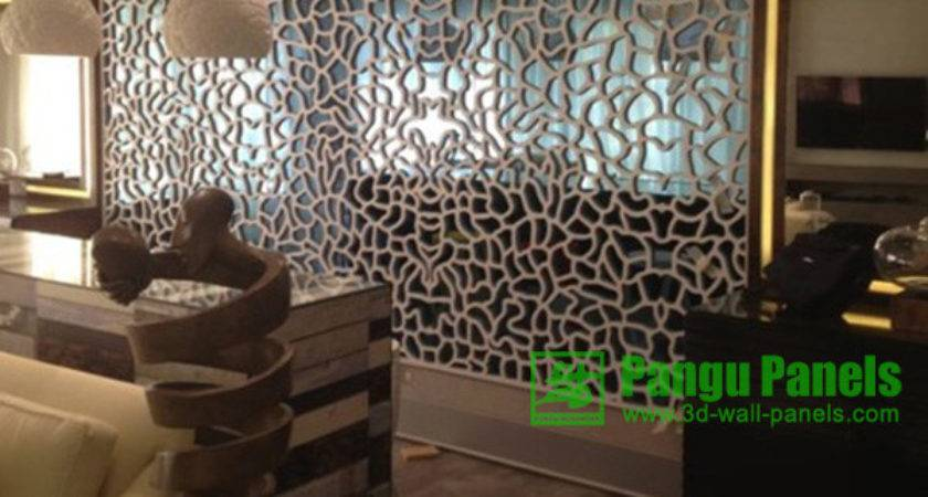 Interior Wall Design Enhancedhomes